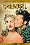 Carousel (1956) (Movie)