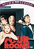 Four Rooms (1995) (Movie)
