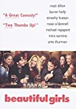 Beautiful Girls (1996) (Movie)
