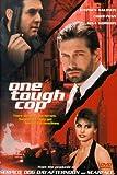One Tough Cop (1998) (Movie)