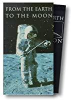 From the Earth to the Moon [VHS]