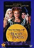 Hocus Pocus (1993) (Movie)