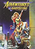 Adventures in Babysitting (1987) (Movie)