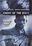 Enemy of the State (1998) (Movie)