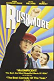 Rushmore (1998) (Movie)