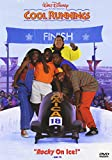 Cool Runnings (1993) (Movie)