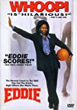 Eddie (1996) (Movie)