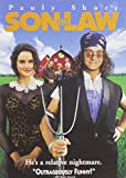 Son in Law (1993) (Movie)
