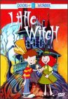 Get Little Witch On Video