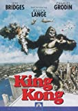 King Kong (1976) (Movie)