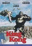 King Kong (1976) (Movie)