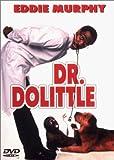 Dr. Dolittle (1998) (Movie)