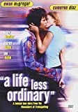 A Life Less Ordinary (1997) (Movie)