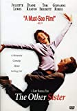 The Other Sister (1999) (Movie)