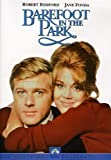 Barefoot in the Park (1967) (Movie)