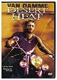 Inferno (Desert Heat) (1999) (Movie)