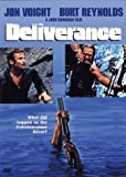 Deliverance (1972) (Movie)