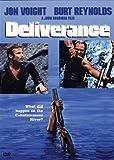 Deliverance (1972) (Movie)