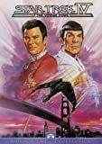 Star Trek IV: The Voyage Home (1986) (Movie)