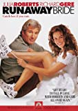 Runaway Bride (1999) (Movie)