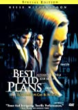 Best Laid Plans (1999) (Movie)