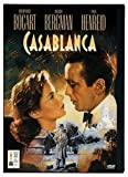 Casablanca (1942) (Movie)