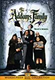 The Addams Family (1991) (Movie)