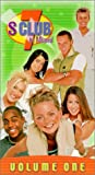 Watch S Club 7 Online