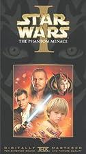 Star Wars: Episode I - The Phantom Menace…