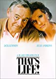 That's Life (1968 - 1969) (Television Series)