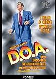 D.O.A. (1950) (Movie)