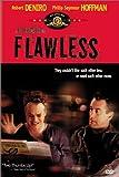 Flawless (1999) (Movie)