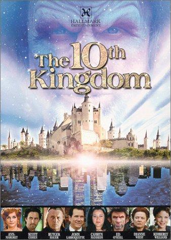 Le 10ème royaume - Saison 1