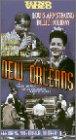 New Orleans (1947) (Movie)
