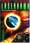 Laserhawk de Jason James Richter