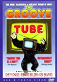 The Groove Tube (1974) (Movie)