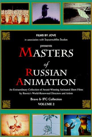 harold lamb books in russian language