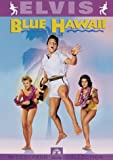 Blue Hawaii (1961) (Movie)
