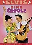 King Creole (1958) (Movie)