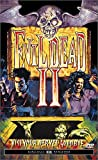 Evil Dead II (1987) (Movie)