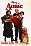 Annie (1999) (Movie)