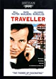 Traveller (1997) (Movie)