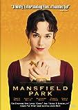 Mansfield Park (1999) (Movie)