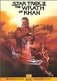 Star Trek II: The Wrath of Khan (1982) (Movie)