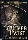Oliver Twist (1922) (Movie)