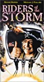 Riders of the Storm (The American Way) (1986) (Movie)