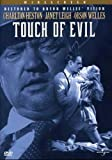 Touch of Evil (1958) (Movie)