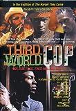 Third World Cop (1999) (Movie)