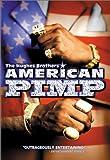 American Pimp (1999) (Movie)