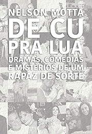 De Cu Pra Lua - Dramas comedias e misterios…